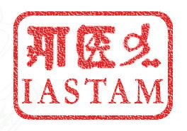 IASTAM