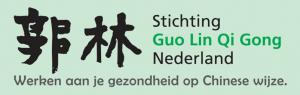 Stichting Guo Lin Qigong Informatie en opleidingen